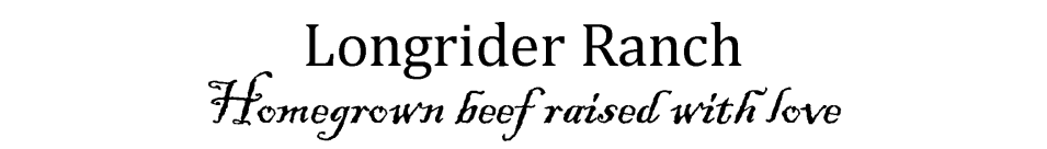 logo-longrider-ranch-april-23-2018.png